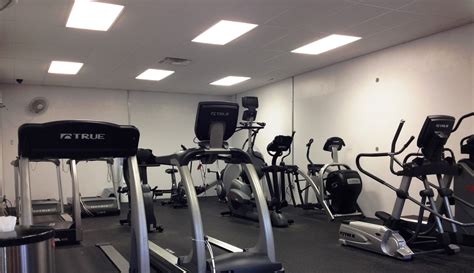 room cardio amenities overland mo official website