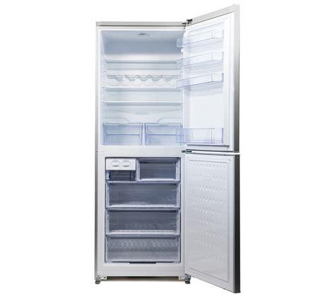 Beko Freezer Garage by Beko Cfl7914s Appliance Spotter
