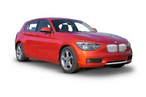 new bmw 1 series hatchback special edition m140i shadow