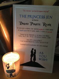 themes in the princess bride film the princess bride the princess and princess bride