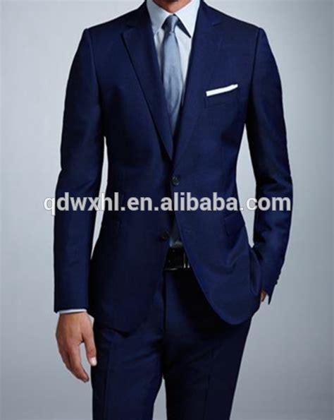 color suit blue colour suit dress yy