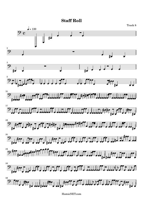 music staff coloring pages pin musical staff colouring pages on pinterest