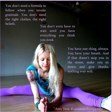 boat pose explanation 498 best yoga qi gong tai chi meditation images on