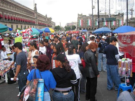 la multitud errante spanish b01lfv34k0 spanishpodcast org la multitud