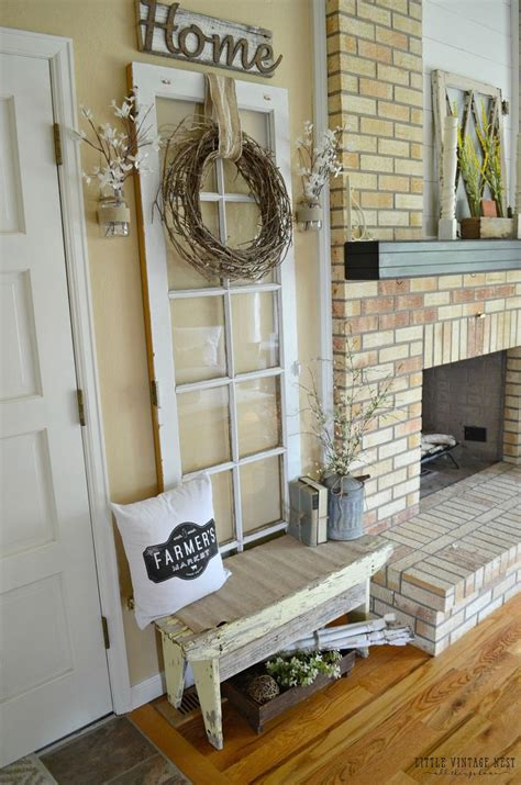 remodeling ideas for homes home design and decor best decorating ideas for old doors wonderful decoration