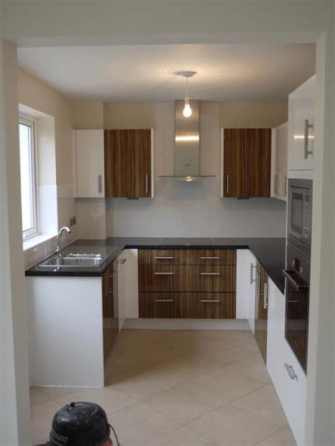 kitchen fitters shrewsbury fitted kitchens shrewsbury kitchen fitters shrewsbury bathroom fitters shrewsbury bedroom fitters shrewsbury