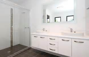 New Home Bathroom Design Bathroom Design Ideas Get Inspired By Photos Of