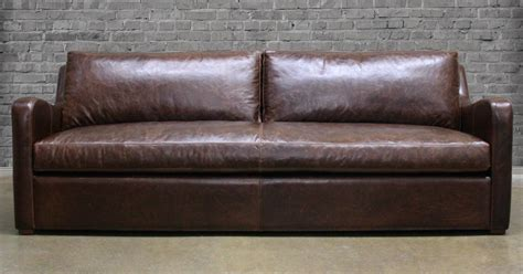 Bonded Leather Vs Genuine Leather Sofa Bonded Leather Vs Genuine Leather Sofa Bonded Leather Vs Genuine Leather Furniture Bonded