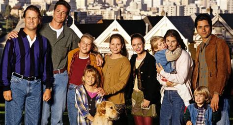 full house wikia full house fandom powered by wikia