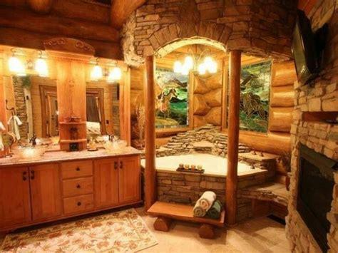 badezimmer ideen stein diese 100 bilder badgestaltung sind echt cool