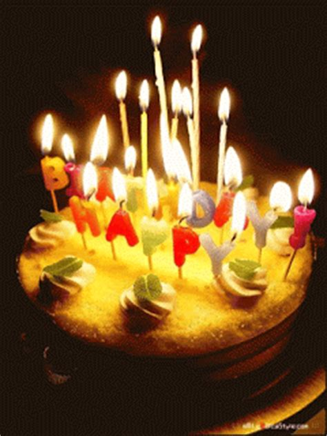 kue ulang tahun bergerak aktual post gambar bergerak kue ulang tahun lucu gif sepertiga com