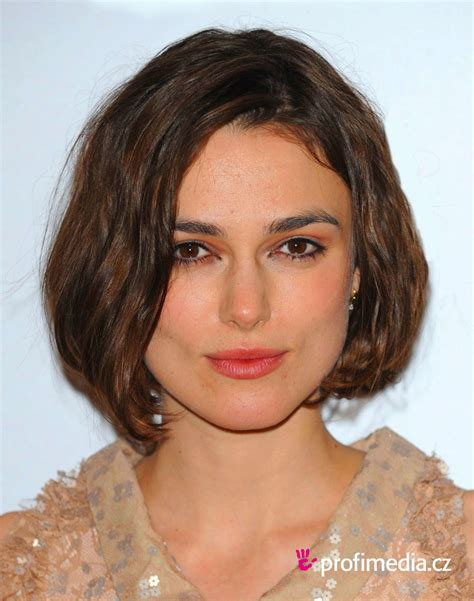 Keira Knightley Hairstyles by Keira Knightley Hairstyle Easyhairstyler