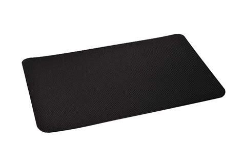 standing desk floor mat