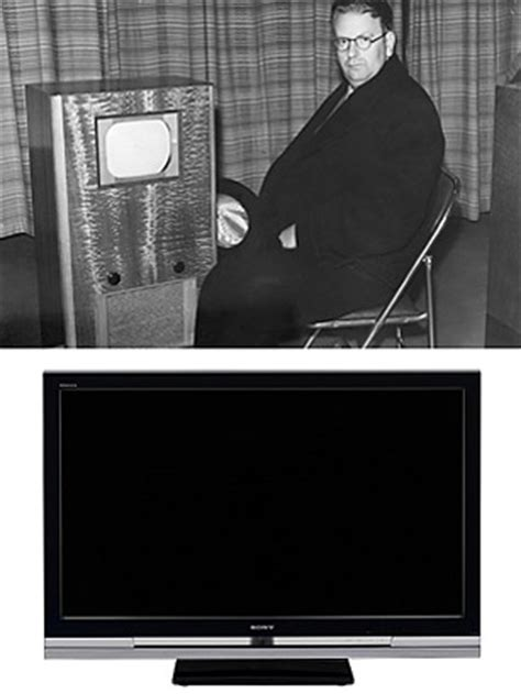 when was color tv introduced color tv introduced