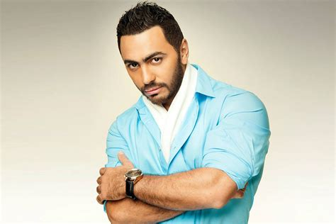 Home Design Trends 2017 discover the mistakes in tamer hosny s style men in style