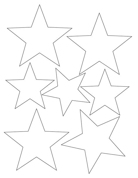 stars template search results calendar 2015