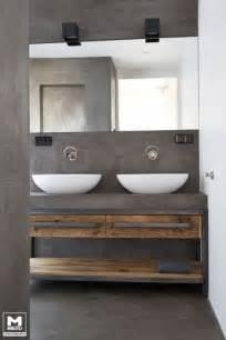 White Bathroom Towel Racks - best 20 rustic modern bathrooms ideas on pinterest bathroom sinks white sink and farmhouse
