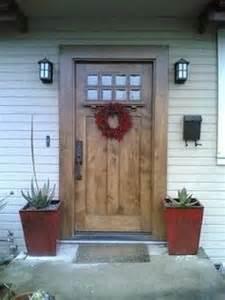 Front doors on pinterest front doors craftsman style front doors
