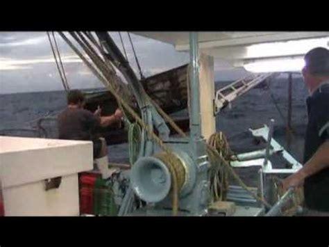 prawn fishing boat crossword clue trawling definition crossword dictionary