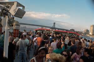 flow tribe boat cruise nyc ra tba brooklyn soup nyc present set sail with dubtribe