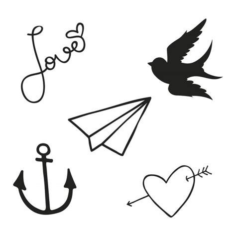 imagenes tatuajes temporales tatuajes de dise 241 o original