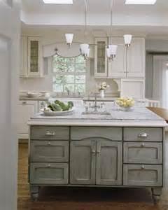 Best Drop In Kitchen Sinks by Queen Elsa S Kind White Ice Granite