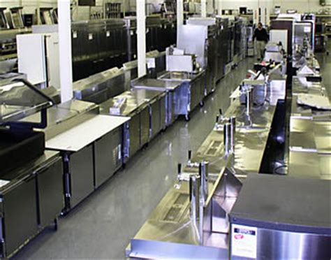 Kitchen Equipment Columbus Ohio Columbus Ohio Warehouse Store