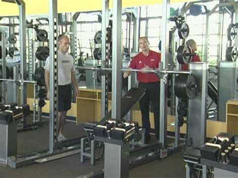 power rack for bench press power rack 3 incline bench press youtube