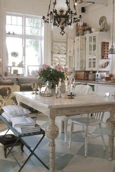 eating pattern in french pretty french country table setting french country