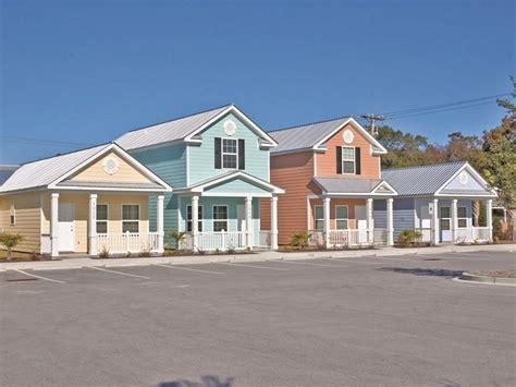 Myrtle Beach Resort Vacation Rentals Condo Rentals Homeaway Myrtle Cottages Rent