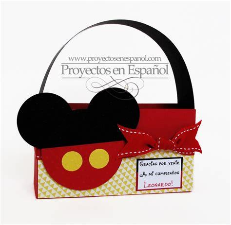modelos de sorpresas de mickey mouse imagui recuerdos de mickey mouse para fiestas imagui