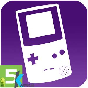 gameboy emulator apk my boy gba emulator v1 7 0 2 apk updated version 5kapks get your apk free
