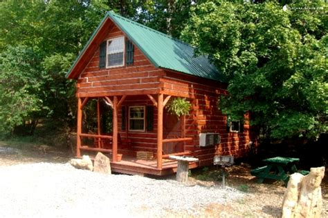 Cabins In Shawnee National Forest by Luxury Cabins Shawnee National Forest