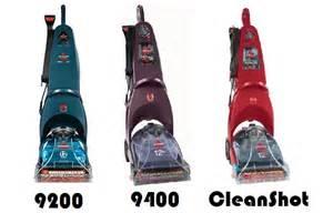 The Best Vacuum Cleaner For Hardwood Floors » Ideas Home Design