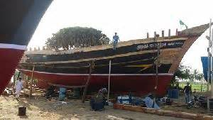boat manufacturers in karnataka fishing boats manufacturers suppliers exporters in india