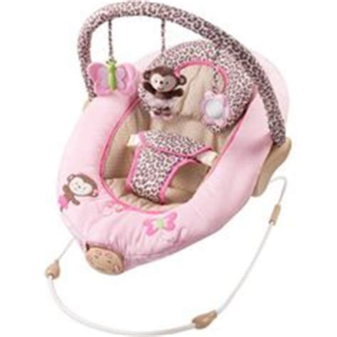 baby monkey swing 1000 images about swings cribs highchair everything on