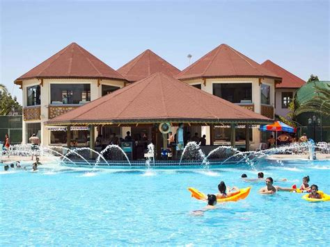 Ottoman Palace by Antakya Ottoman Palace Thermal Resort Spa Hatay