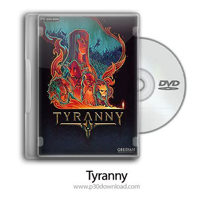 design expert p30download download tyranny despicable game p30download