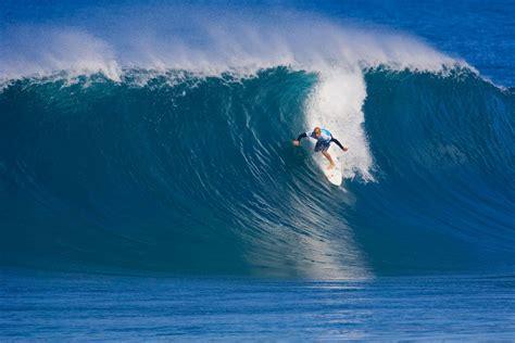 kelly slater surfing pipeline world tour photo archive asp wallpaper kelly slater