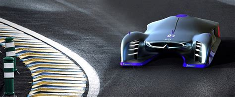 Peugeot Lmp1 2020 by 24 Heures Du Mans 2017 Conf 233 Rence Aco Le R 232 Glement