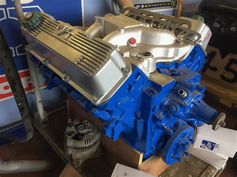 Ford Engines For Sale by Engines For Sale
