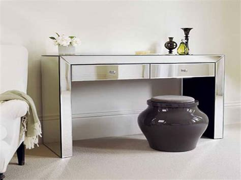 Console Desk Ikea by Console Table Ikea Tips For Choose Console Table Ikea Babytimeexpo Furniture