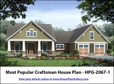 best craftsman house plans award winning house plans designer releases money saving
