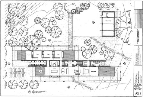 bill gates house floor plan awesome bill gates house plans 14 pictures building