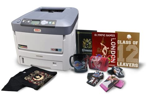 Sale Data Print Dp28 Hp Color okidata led printers are devices to use white toner