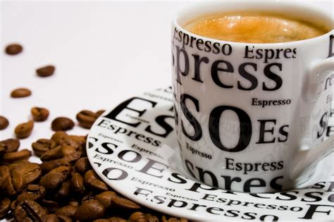 espresso coffee file espresso still jpg