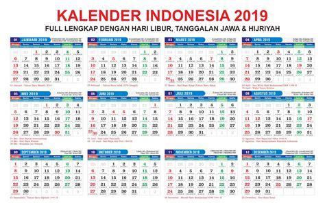 imlek    kalender jawa hasil cetakan     kalender tanggal