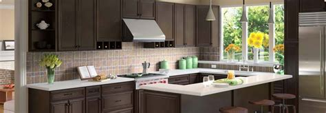 all about cabinets and countertops reviews east coast countertops and all wood cabinets 7 photos