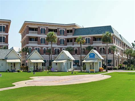30a house rentals 30a beautiful resort pool steps away from vrbo