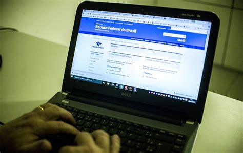 imposto de renda ebc receita abre hoje consulta ao segundo lote de restitui 231 227 o